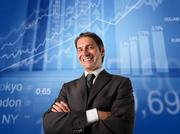 Практическое руководство биржевика-трейдера меняю/продам